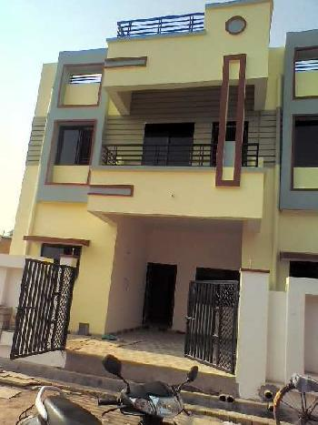 3 BHK Individual Houses / Villas for Sale in Raipur