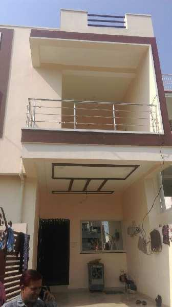 5bhk house sale in sales tax colony raipur