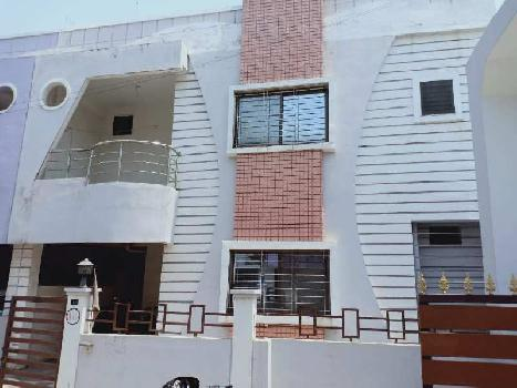 4bhk house sale in krishna sudama puri  dindayal updhaya nagar raipur