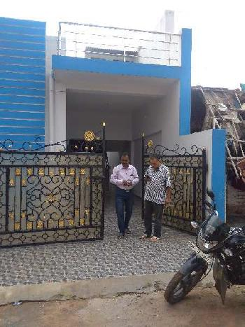 2bhk new house sale in agroha society sec-1 Raipura  in raipur