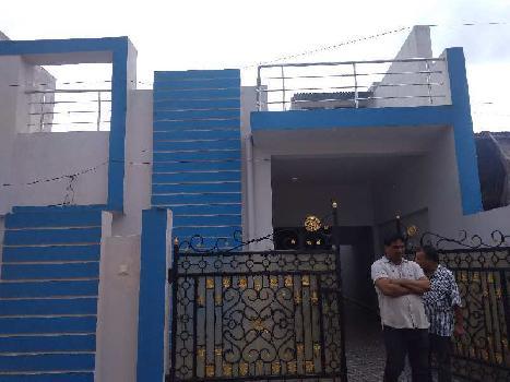 2bhk new house sale in agroha society sec-1 Raipura  in raipur