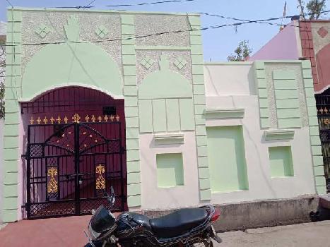 2bhk house sale in Karan nagar Changorabhata in raipur