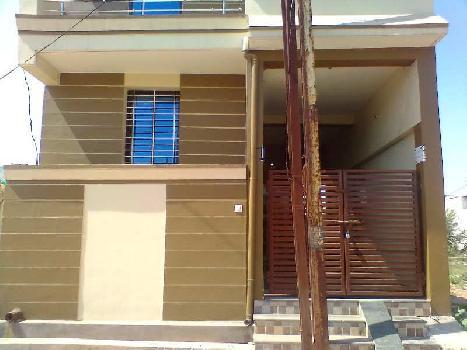 2bhk house sale Satyam Vihar colony raipura
