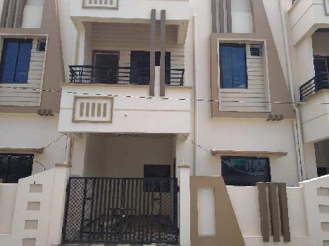 3bhk house sale in Dindayal updhaya nagar