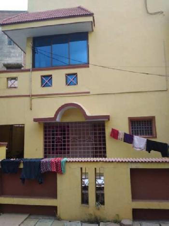 3bhk house sale in Anand niketan Aventi vihar raipur