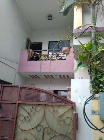 4bhk semi furnished home sale in Aventi vihar raipur