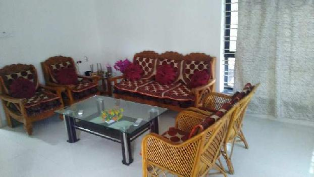 4bhk bunglow sale in boriya Kala housing board colony raipur