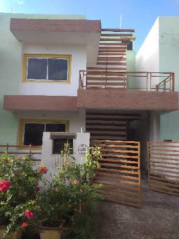 3bhk house sale in Parthvi province sarona in raipur