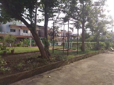 3bhk house sale in Parthvi province sarona in raipur