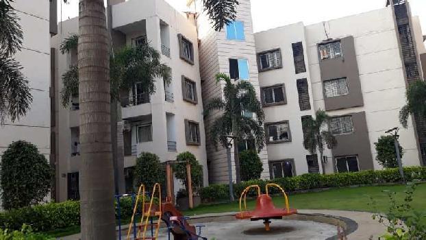 3bhk flat sale in shankar Nagar.