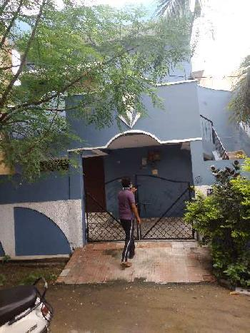 4bhk house sale in Shree ram Park Dindayal Updhaya nagar raipur