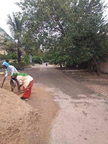 3000sq feet plot sale in Century colony Dindayal updhaya nagar raipur