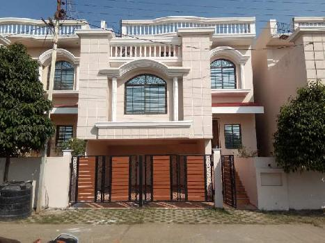 4bhk house sale in Arihant nagar ring road no - 1  raipur