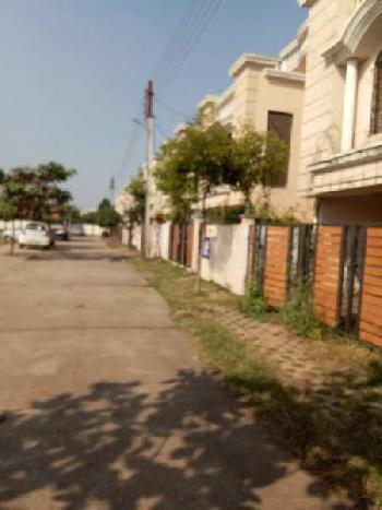 4bhk house sale in Arihant nagar ring road no - 1  raipur