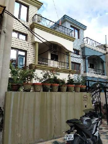 2bhk house sale in 55 lac sunder nagar raipur