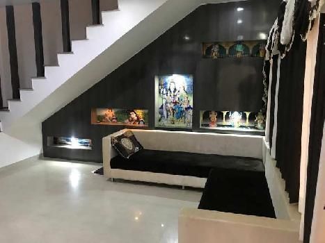 3bhk house sale in sai vatika Devpuri raipur