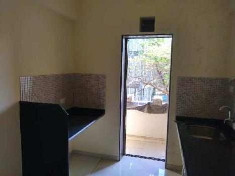 2 BHK Flats & Apartments for Sale in Thane East, Thane