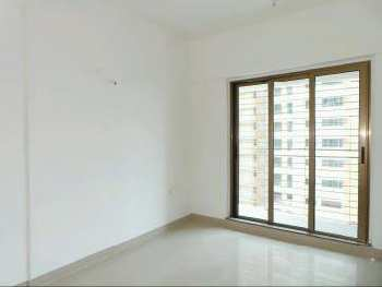 2 BHK House For Sale In Omicron 2 Greater Noida