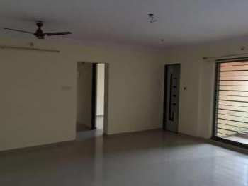 3 BHK House For Sale In H Block Alpha 2, Greater Noida.