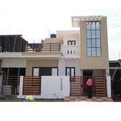 2 BHK Simplex  House For Sale In  Asansol