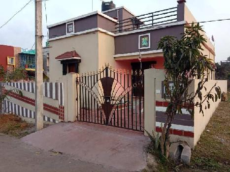 3 BHK Simplex  House For Sale In Paschim Bardhaman, Asansol
