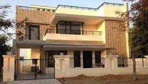 BEST BUILDER IN ASANSOL