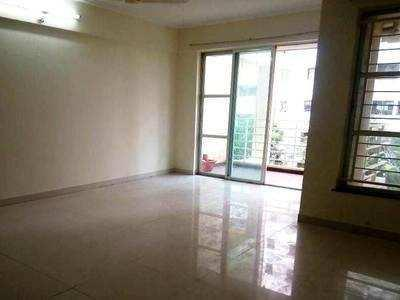 2 BHK Flat For Sale In Sector 86, Faridabad, Haryana