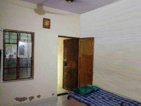 3 BHK Builder Floor For Sale In Sector 16 Faridabad, Haryana