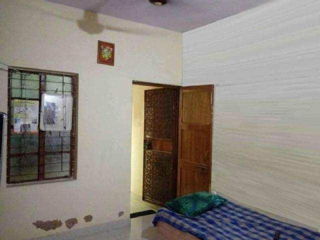 3 BHK Builder Floor For Sale In Sector 16 Faridabad, Haryana