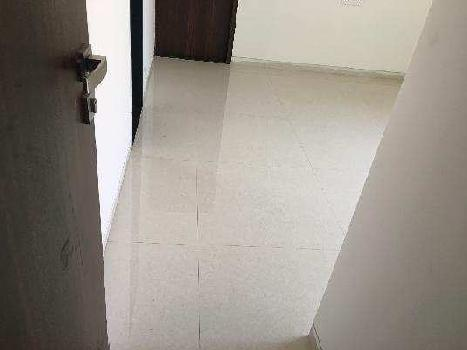 3 BHK Builder Floor For Sale In Sector 15A Faridabad, Haryana