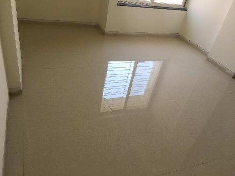 3 BHK Flat For Sale In Sector 86, Faridabad, Haryana