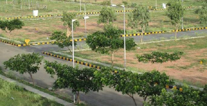 141 Sq. Yards Residential Plot for Sale in Sector 81, Faridabad