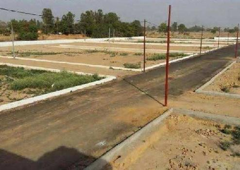 Bptp plot 500 sq yrd