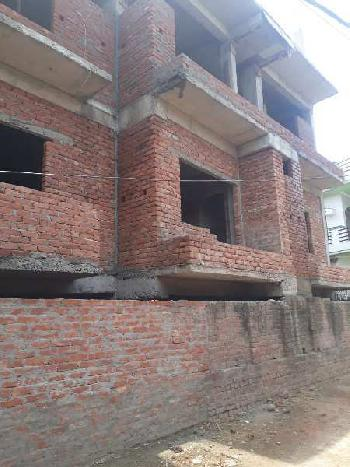 2 BHK Flats & Apartments for Sale in Meerapur Basahi, Varanasi