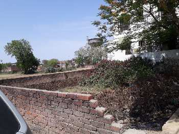Residential Plot for Sale in Shivpur, Varanasi