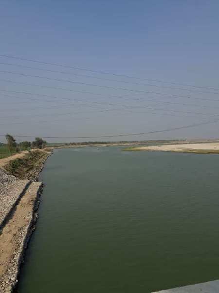 Land for Sale in Rabindra Nagar Main Road, Siliguri