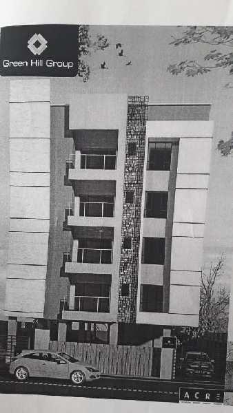Darpan 88