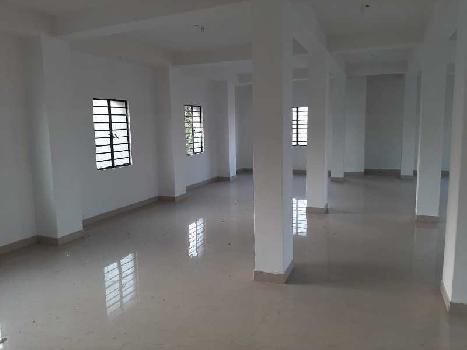 Shiv Mandir shop