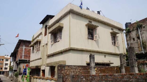 Ganganagar House