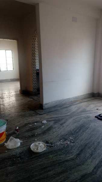 Asmi project Pradhan Nagar