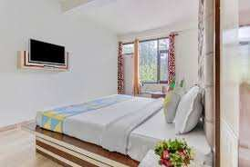 3 BHK Flats & Apartments for Rent in Matigara, Siliguri