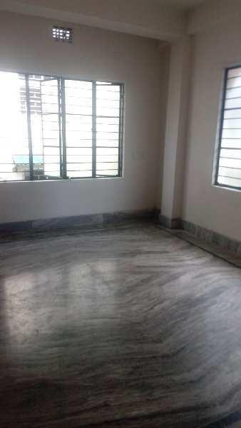rental flat