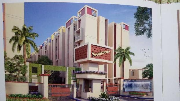 2 BHK Flats & Apartments for Sale in Sushrut Nagar, Siliguri