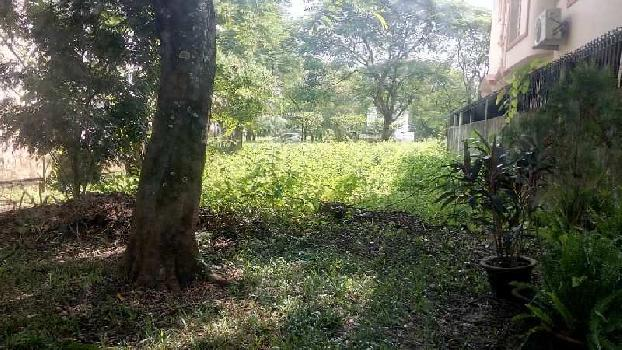 2520 Sq.ft. Residential Plot for Sale in Matigara, Siliguri
