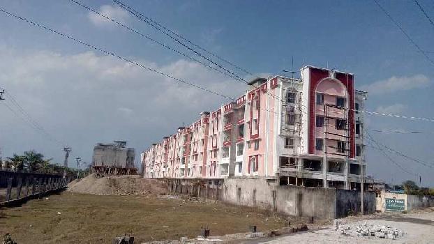 2 BHK Flats & Apartments for Sale in Dagapur, Siliguri