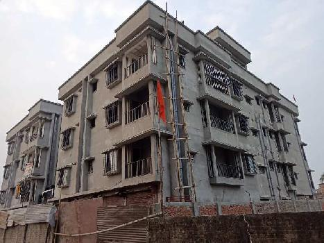 Anjali Apartment