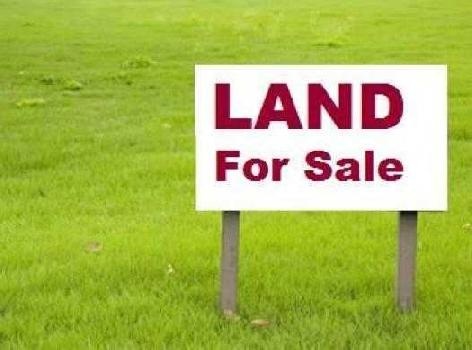 Individual land
