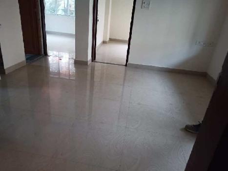 Shivshakti Apartment