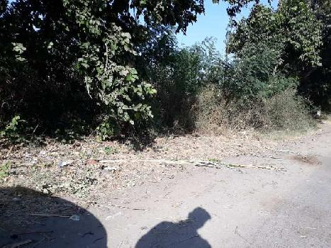Agricultural/Farm Land for Sale in Moradabad