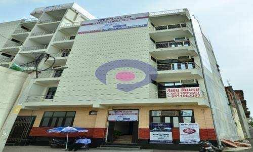 Dehradun all all Dehradun girl and boys rent for room all